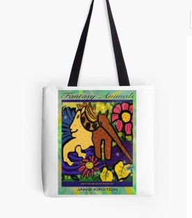 fantasy-animal-tote-jpeg