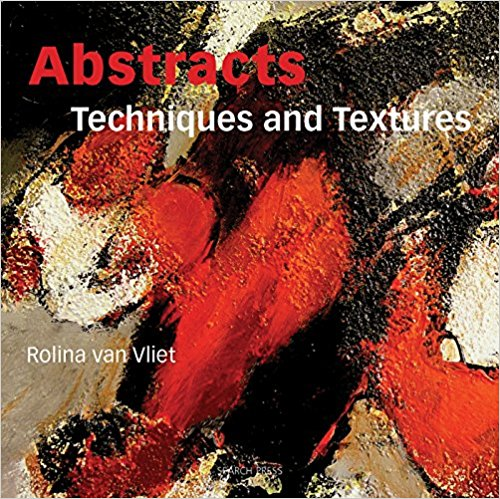abstract techniques