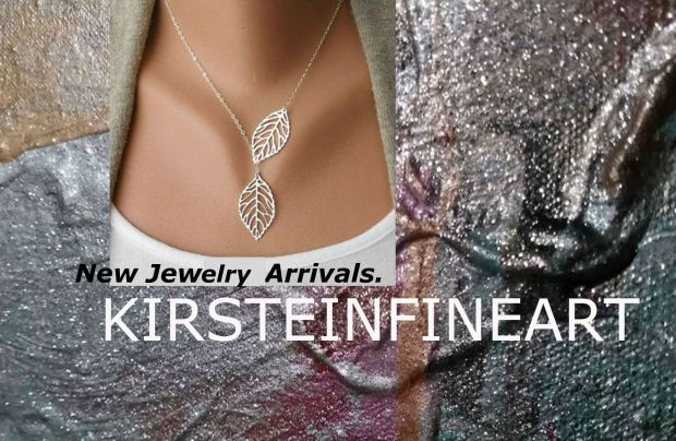 kirsteinfineart ad 2