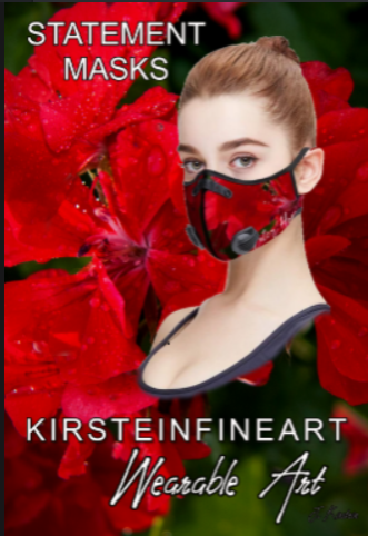 enter-hope-statement-mask-ad-kirsteinfineart